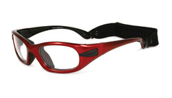 3e71c988031 Sports Glasses - Daly and Manning Opticians