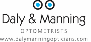 Daly & Manning Opticians